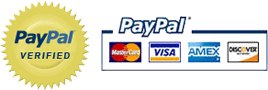 secure-payment-with-paypal